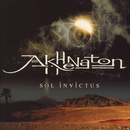 Sol Invictus Version 2002/Akhenaton