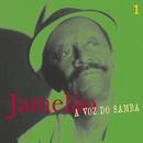 A Voz Do Samba (Disco 01)/Jamelão