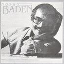 Nosso Baden/Baden Powell