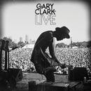 When My Train Pulls In (Live)/Gary Clark Jr.