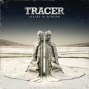 Spaces In Between/Tracer