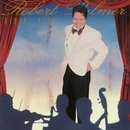 Ridin' High/Robert Palmer