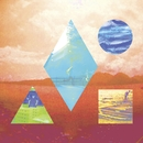Rather Be (feat. Jess Glynne) [Remixes]/Clean Bandit