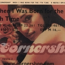 When I Was Born For The 7th Time/Cornershop