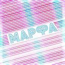 Marfa/Medzhikul