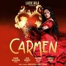 Carmen/Muzikal