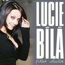Platinum Collection/Lucie Bila