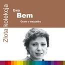 Zlota Kolekcja/Ewa Bem