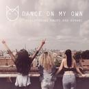 Dance On My Own (feat. Krept & Konan)/M.O