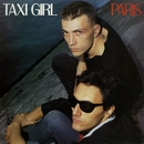 Paris/Taxi Girl