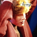 Tara Kemp/Tara Kemp