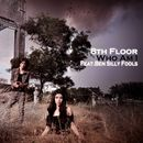 Who Am I (feat. Ben Silly Fools)/8th Floor