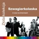 Zlota Kolekcja/Szwagierkolaska