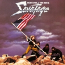 Fight For The Rock/Savatage