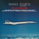 Concorde (Amour, danse et violons 46) [Remasterisé en 2013]/Franck Pourcel