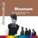 Zlota Kolekcja/Maanam