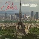 Paris (Remasterisé en 2013)/Franck Pourcel