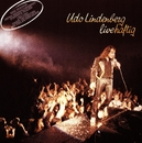 Livehaftig (Live)/Udo Lindenberg & Das Panik-Orchester