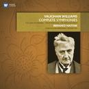 Vaughan Williams: The Complete Symphonies, The Lark Ascending, Tallis Fantasia, etc./Bernard Haitink