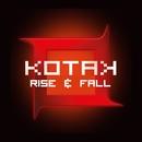 Rise And Fall/JFlow & Kotak