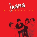 Goodbye [Acoustic]/Juana