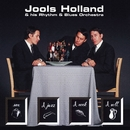 Sex & Jazz & Rock & Roll/Jools Holland & his Rhythm & Blues Orchestra