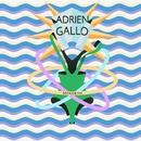Monokini (Radio Edit)/Adrien Gallo
