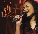 One Note Samba (feat. Jerome Rico on Guitar) [Live]/Sitti