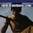 Here Is Barbara Lynn/Barbara Lynn