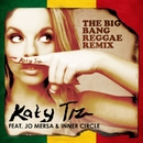 The Big Bang (feat. Jo Mersa & Inner Circle) [Reggae Remix]/Katy Tiz