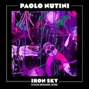 Iron Sky (Hudson Mohawke Remix)/Paolo Nutini