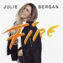 Fire/Julie Bergan