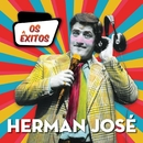 Os Êxitos/Herman José