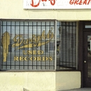 Dwight's Used Records/Dwight Yoakam