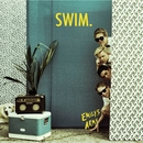 Swim/Emily's Army