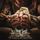 The World Is My Enemy Now/Upon A Burning Body