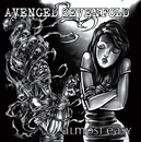 Almost Easy/Avenged Sevenfold