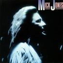 Mick Jones/Mick Jones
