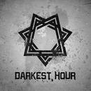 Darkest Hour/Darkest Hour