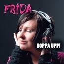 Hoppa upp!/Frida