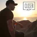 Closer/Mike Stud