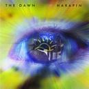 Traffic/The Dawn