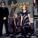 2/Dover