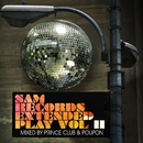 SAM Records Extended Play - Vol II/Prince Club & Poupon