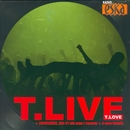 T.Live/T. Love