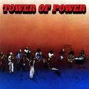 Tower Of Power/Tower Of Power