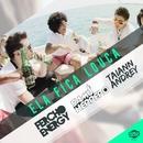 Ela Fica Louca (feat. Taiann Andrey & Samu Herrero) (Single)/Fercho Energy