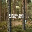 A New House/Deacon Blue