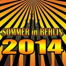 Sommer in Berlin 2014 (Remixes)/Sven & Olav