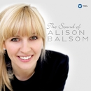 The Sound of Alison Balsom/Alison Balsom